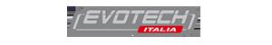 evotec-logo-2