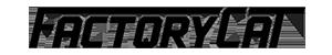 factorycat-logo