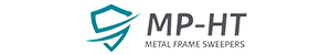 mp_ht_logo