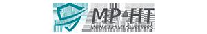 mp_ht_logo