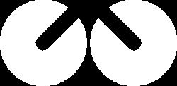 stolzenberg-logo-rolls500