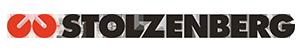 stolzenberg-logo